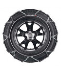 Taurus Altro 460 box dachowy czarny aeroskin - 460l